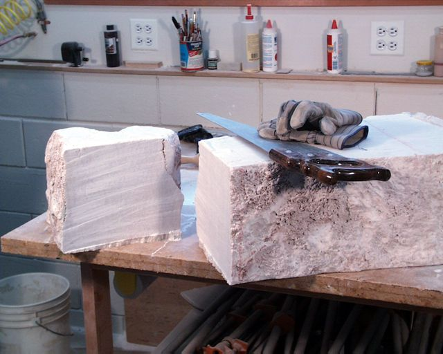 nice how to cut stone Part - 1: nice how to cut stone awesome ideas